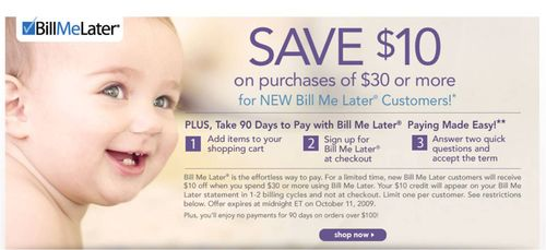 Baby-Coupons-Bill-Later-BabiesRUs