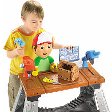 Fisher-Price Preschool Toys - Sale at eToys