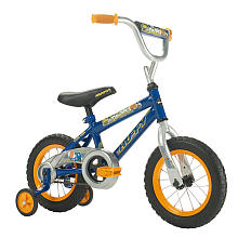 Huffy Bicycle - Bike Sale At Toys R Us