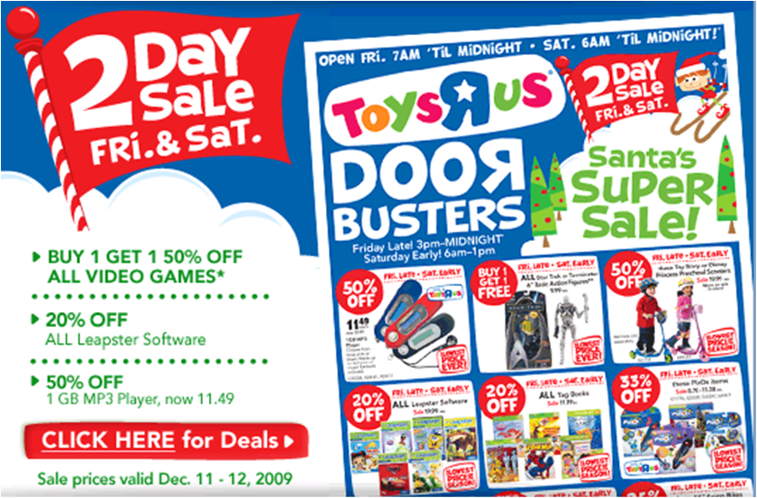 Mar 22,  · Toys R Us called a timeout Thursday to its plan to begin liquidation sales at hundreds of stores, saying