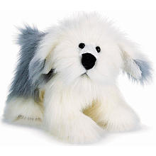 Toy Deal of the Day - 